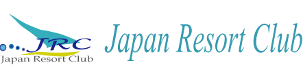Japan Resort Club Co., Ltd.