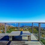 74 million yen,   House for sale, Wonderful Panoramic View overlooking mountains and the sea, from Atami-Shizen-kyo villa gound