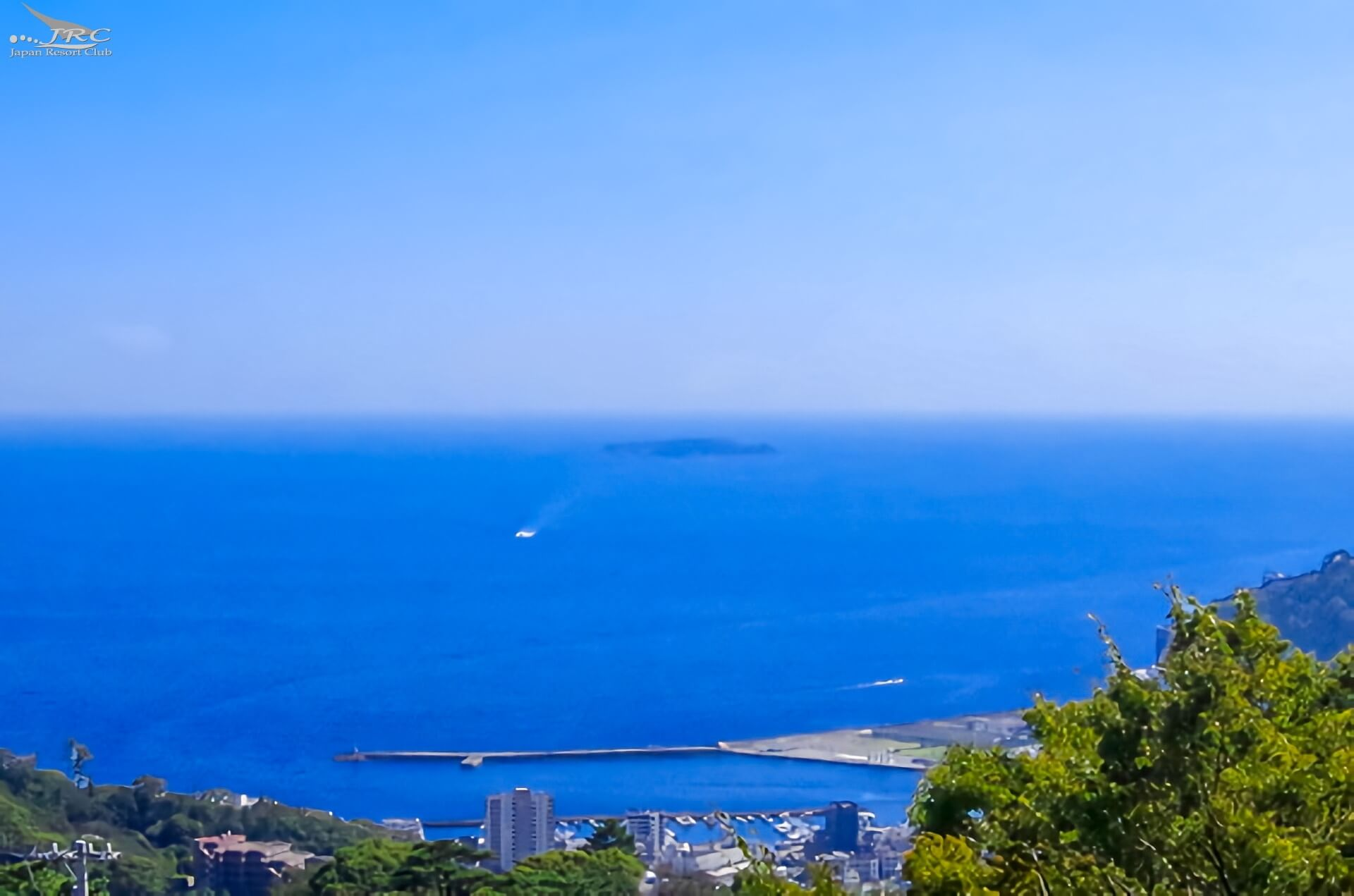 52.88 million yen, West Atami Town, 3 storey house with office space, nice villa place