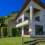 75 million yen villa in Usami with breathtaking sea and mountain views