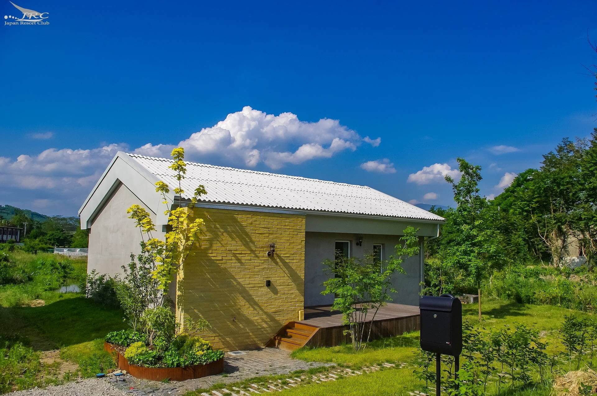 27 million yen [Nagano] Ueda world's most happy country, Danish peaceful house, summer is cool, winter is warm and comfortable